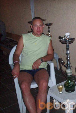 Фото мужчины vabaks, Бобруйск, Беларусь, 55