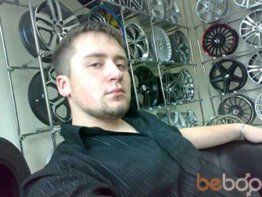 Фото мужчины Magnum, Астана, Казахстан, 31