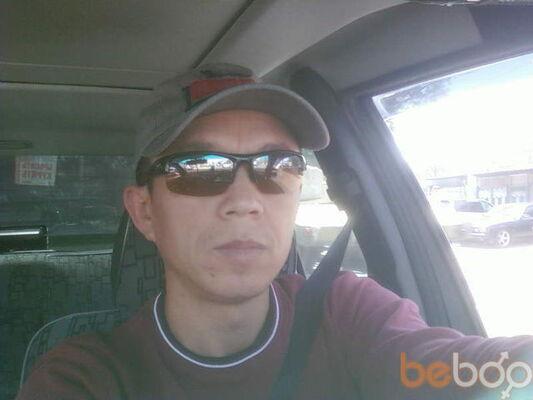 Фото мужчины yerkegali, Алматы, Казахстан, 36