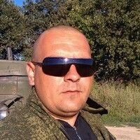 Фото мужчины Андрей, Омск, Россия, 1