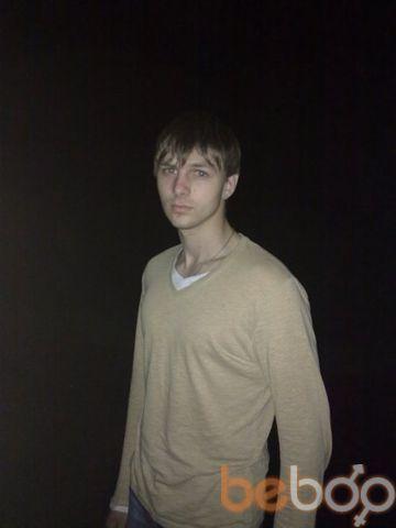 Фото мужчины tarma, Краматорск, Украина, 26