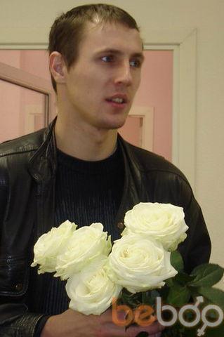 Фото мужчины сладкий Май, Минск, Беларусь, 40
