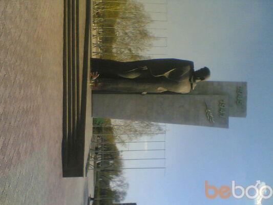Фото мужчины alecsandr, Темиртау, Казахстан, 34