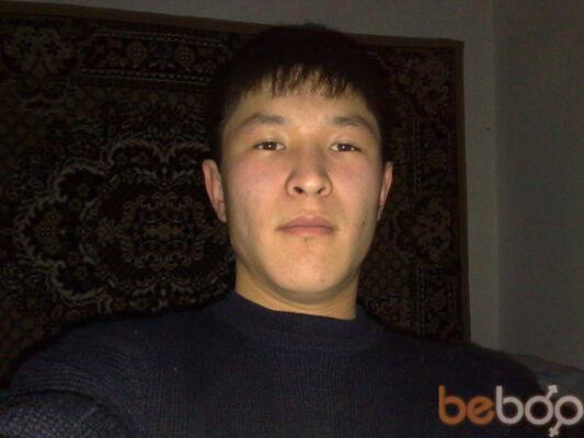 Фото мужчины raxa_raxa, Шымкент, Казахстан, 30