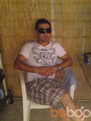 Фото мужчины kusik, Афины, Греция, 38