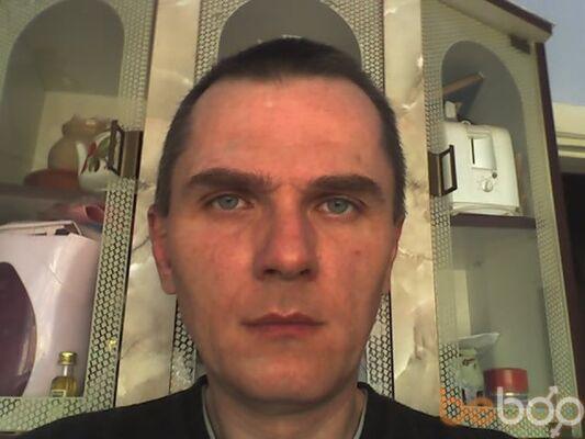 Фото мужчины sadan, Рыбница, Молдова, 43