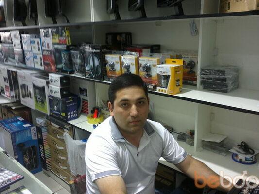 Фото мужчины kozim, Ташкент, Узбекистан, 39