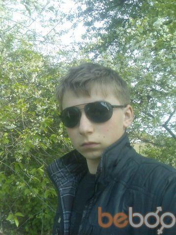 Фото мужчины allexhouse, Владимир-Волынский, Украина, 25