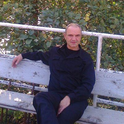 Фото мужчины Amiran, Батуми, Грузия, 45