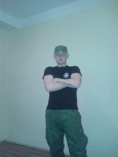 Фото мужчины Дима, Самара, Россия, 22