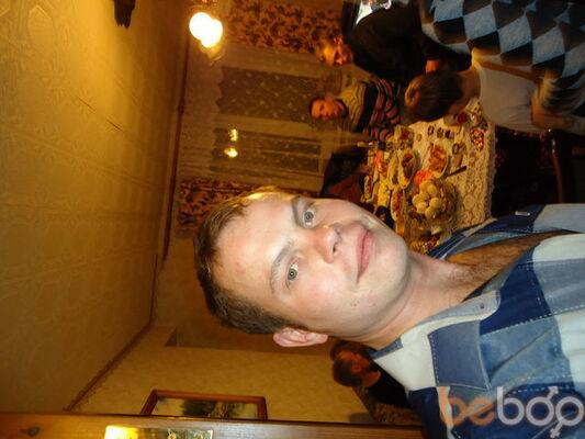 Фото мужчины Dfcz, Бобруйск, Беларусь, 35