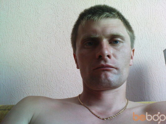 Фото мужчины dimon050977, Тверь, Россия, 39