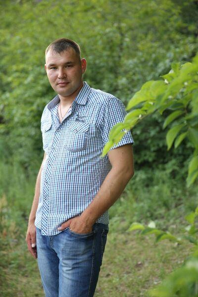 Фото мужчины Сергей, Чита, Россия, 31