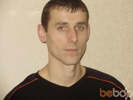 Фото мужчины primax, Херсон, Украина, 37