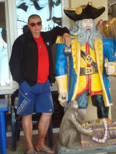 Фото мужчины igor, Минск, Беларусь, 61