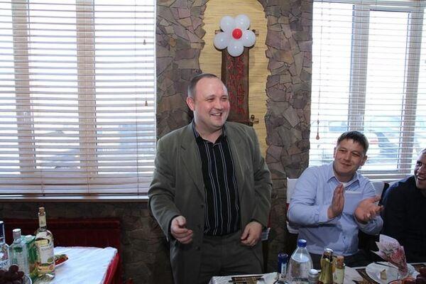 Фото мужчины Нигилист, Нижневартовск, Россия, 42