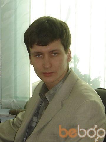 Фото мужчины ReyZgeN, Бийск, Россия, 32