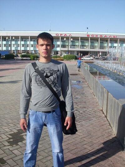 Фото мужчины Алекс, Алматы, Казахстан, 31