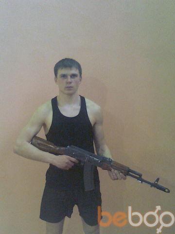 Фото мужчины 131292a, Липецк, Россия, 26
