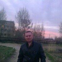 Фото мужчины Саня, Алматы, Казахстан, 21