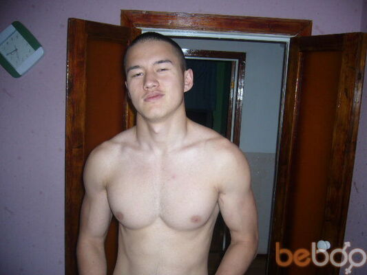 Фото мужчины marsel, Сатпаев, Казахстан, 32