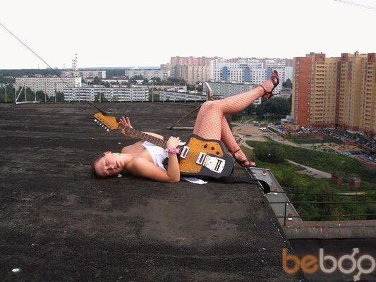 Фото девушки Кира, Минск, Беларусь, 30