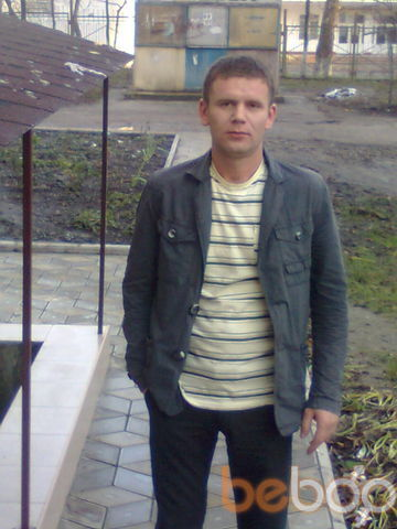 Фото мужчины jorik, Кишинев, Молдова, 33