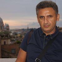 Фото мужчины Yuri, Москва, Россия, 45