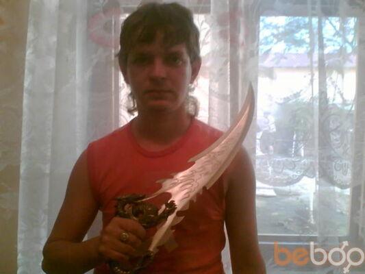 Фото мужчины Ayton, Ташкент, Узбекистан, 32