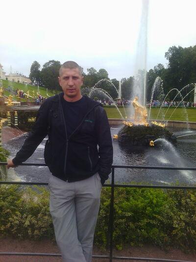 Фото мужчины Pavel, Минск, Беларусь, 34