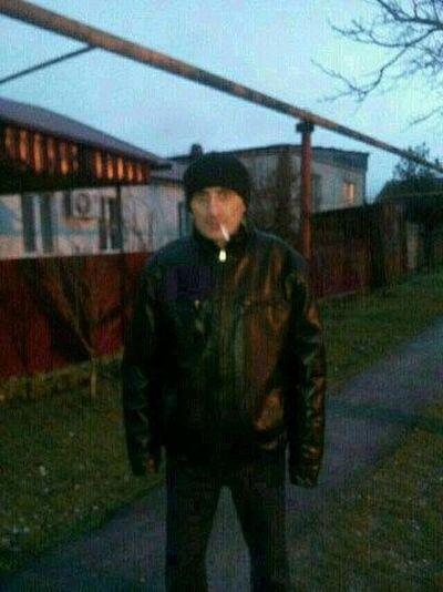 Фото мужчины Виталик, Новороссийск, Россия, 41