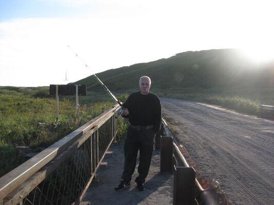 Фото мужчины Сергей, Владивосток, Россия, 46