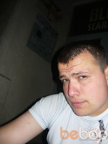 Фото мужчины saimon, Кишинев, Молдова, 27