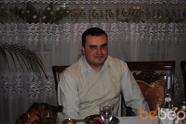 Фото мужчины serj, Драбов, Украина, 37