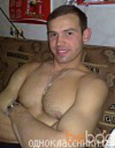 Фото мужчины bilibischin, Кишинев, Молдова, 33