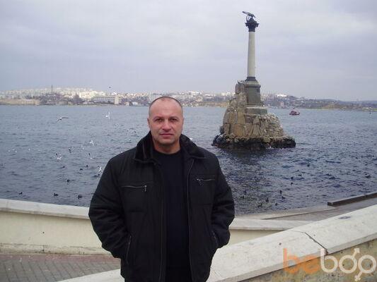Фото мужчины KING, Одесса, Украина, 45