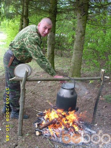 Фото мужчины san4o, Могилёв, Беларусь, 33