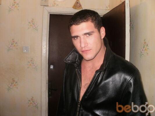 Фото мужчины bilan, Бендеры, Молдова, 30