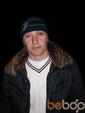 Фото мужчины Petru, Кишинев, Молдова, 31
