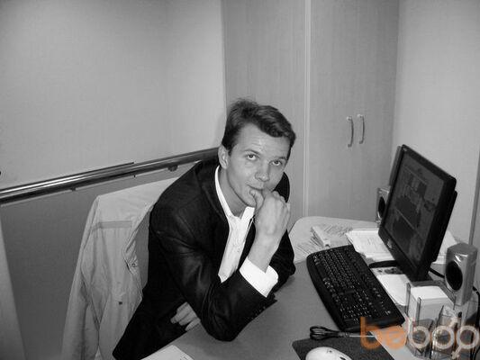 Фото мужчины MIXA, Борисполь, Украина, 34