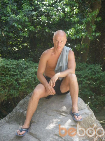 Фото мужчины Никита, Днепропетровск, Украина, 37