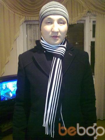 Фото мужчины Arseman, Усть-Каменогорск, Казахстан, 35