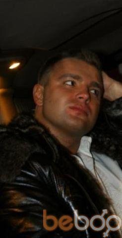 Фото мужчины Loveo, Москва, Россия, 37
