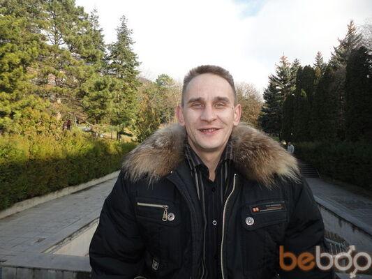 Фото мужчины REWER, Пятигорск, Россия, 38