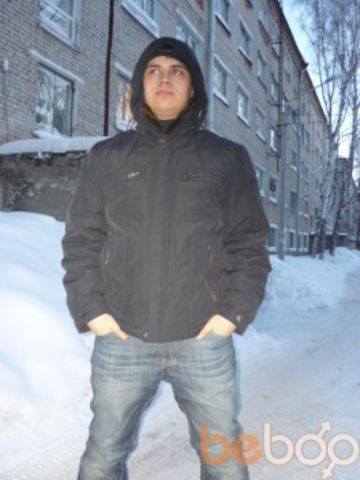 Фото мужчины stan, Белая Церковь, Украина, 38