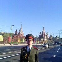 Фото мужчины Артур, Воронеж, Россия, 27