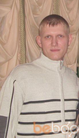 Фото мужчины Romans, Новокузнецк, Россия, 32