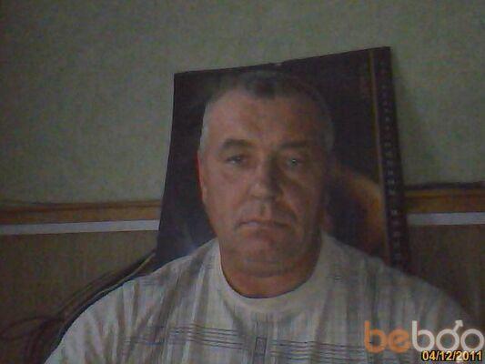 Фото мужчины Игорь, Владимир, Россия, 52