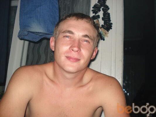 Фото мужчины mustafin81, Уфа, Россия, 35
