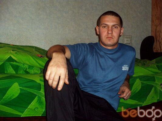 Фото мужчины toliy, Запорожье, Украина, 33